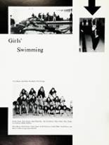 1975 Midland High School Yearbook Page 170 & 171