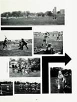 1975 Midland High School Yearbook Page 174 & 175
