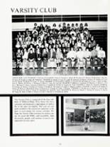 1975 Midland High School Yearbook Page 180 & 181