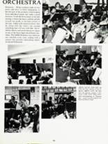 1975 Midland High School Yearbook Page 194 & 195