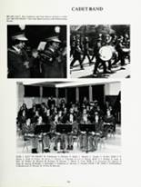 1975 Midland High School Yearbook Page 198 & 199