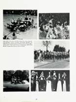 1975 Midland High School Yearbook Page 210 & 211