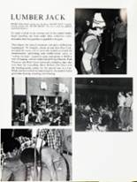 1975 Midland High School Yearbook Page 212 & 213