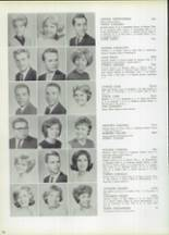 1965 Morton West High School Yearbook Page 60 & 61