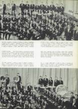 1965 Morton West High School Yearbook Page 136 & 137