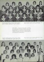1965 Morton West High School Yearbook Page 140 & 141