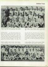 1965 Morton West High School Yearbook Page 188 & 189