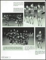 1993 Dominguez High School Yearbook Page 26 & 27