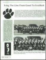 1993 Dominguez High School Yearbook Page 28 & 29
