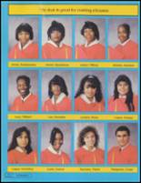 1993 Dominguez High School Yearbook Page 62 & 63