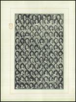 1924 Huntington High School Yearbook Page 68 & 69