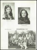 1979 Forestville Central High School Yearbook Page 14 & 15