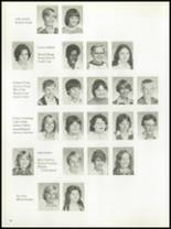 1979 Forestville Central High School Yearbook Page 62 & 63