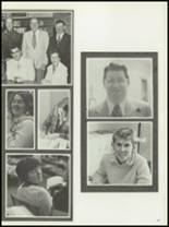 1979 Forestville Central High School Yearbook Page 66 & 67