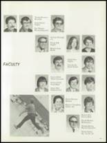 1979 Forestville Central High School Yearbook Page 68 & 69