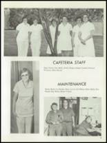 1979 Forestville Central High School Yearbook Page 72 & 73
