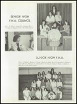 1979 Forestville Central High School Yearbook Page 78 & 79