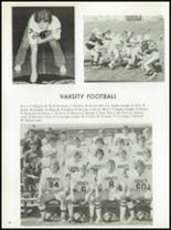 1979 Forestville Central High School Yearbook Page 90 & 91