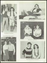 1979 Forestville Central High School Yearbook Page 108 & 109