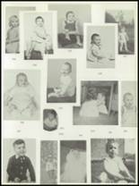 1979 Forestville Central High School Yearbook Page 120 & 121