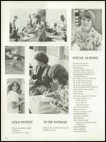 1979 Forestville Central High School Yearbook Page 122 & 123