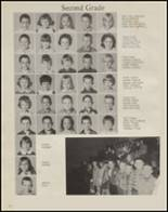 1968 Kirby High School Yearbook Page 36 & 37