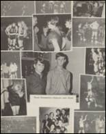 1968 Kirby High School Yearbook Page 40 & 41