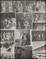 1968 Kirby High School Yearbook Page 46 & 47