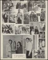 1968 Kirby High School Yearbook Page 68 & 69