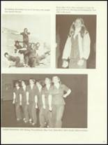 1977 West Bend High School Yearbook Page 28 & 29