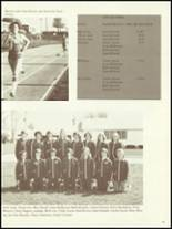 1977 West Bend High School Yearbook Page 38 & 39