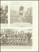 1977 West Bend High School Yearbook Page 40 & 41