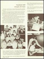 1977 West Bend High School Yearbook Page 78 & 79