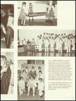 1977 West Bend High School Yearbook Page 82 & 83