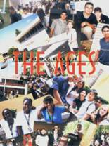 2000 Yearbook Central High School