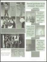 2000 Central High School Yearbook Page 62 & 63