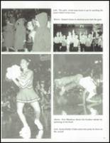 2000 Central High School Yearbook Page 74 & 75