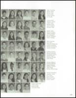 2000 Central High School Yearbook Page 162 & 163