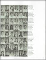 2000 Central High School Yearbook Page 172 & 173