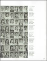 2000 Central High School Yearbook Page 178 & 179