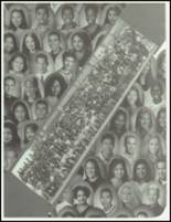 2000 Central High School Yearbook Page 190 & 191