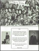 2000 Central High School Yearbook Page 214 & 215
