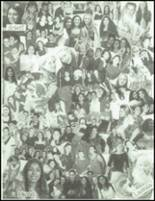 2000 Central High School Yearbook Page 216 & 217