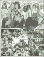 2000 Central High School Yearbook Page 224 & 225