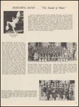1970 Bloomfield High School Yearbook Page 138 & 139