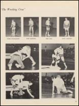 1970 Bloomfield High School Yearbook Page 148 & 149