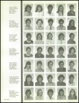 1983 Indiana Area High School Yearbook Page 150 & 151