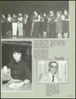 1983 Indiana Area High School Yearbook Page 204 & 205