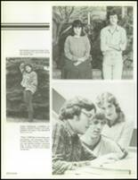 1983 Indiana Area High School Yearbook Page 224 & 225