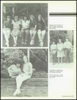 1983 Indiana Area High School Yearbook Page 226 & 227